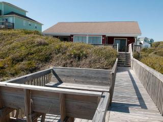Edmondson - Emerald Isle vacation rentals