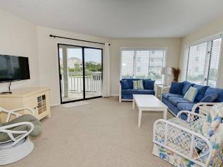 Point Emerald Villa D-106 - Emerald Isle vacation rentals