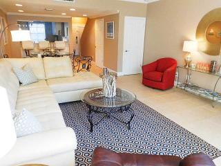 5051 Beachwalk - Miramar Beach vacation rentals