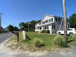 4 bedroom House with Deck in South Yarmouth - South Yarmouth vacation rentals