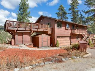 Lodge Above the Pines ~ RA62712 - Stateline vacation rentals