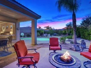 Sundance Serenity - Palm Desert vacation rentals