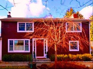 3BR House $199 and up Half ACRE WALK 2 EVERYTHING - Westport vacation rentals