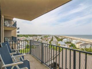 704 Annapolis House - Bethany Beach vacation rentals