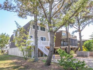 5 bedroom House with Internet Access in Bethany Beach - Bethany Beach vacation rentals