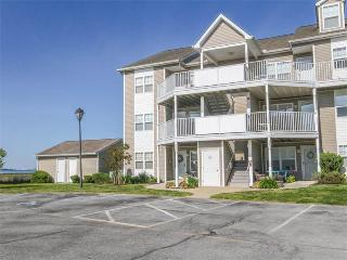 1505 Pavilion Drive - Cedar Neck vacation rentals