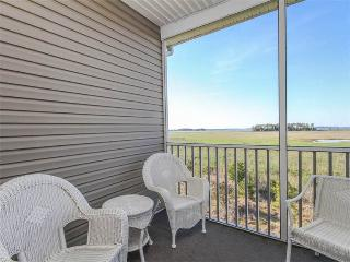 3805 Harbor Drive (37171) - Millville vacation rentals