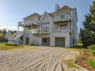 Spacious 7 bedroom House in Ocean View - Ocean View vacation rentals