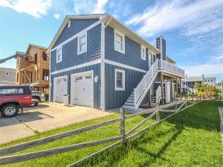 Bright 4 bedroom House in Bethany Beach - Bethany Beach vacation rentals