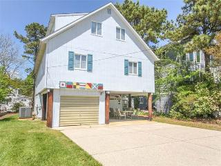 4 bedroom House with Internet Access in South Bethany Beach - South Bethany Beach vacation rentals