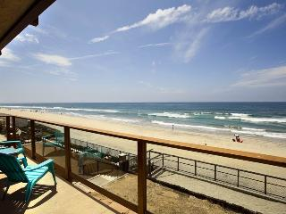 2489 Ocean St. North Unit - Carlsbad vacation rentals