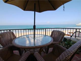 Adorable House with Water Views and Parking - Carlsbad vacation rentals
