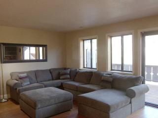 Lovely House with Internet Access and Television - Incline Village vacation rentals