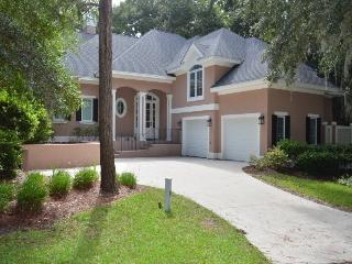 4 Cockle Court - Hilton Head vacation rentals