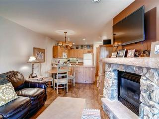 Expedition Station #8616 - Keystone vacation rentals