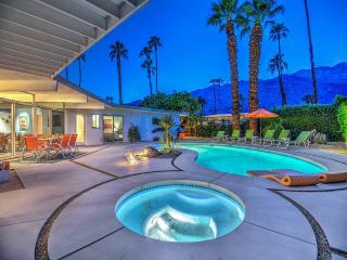 The Palms Pad - Palm Springs vacation rentals