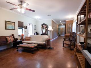 LOCATION LOCATION LOCATION - Fort Lauderdale vacation rentals