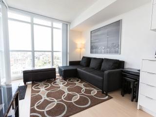 Toronto/Condo/Suite/Flat - Toronto vacation rentals