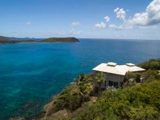 Beit Hawa: Breathtaking Views! - Rendezvous Bay vacation rentals