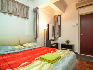 Novena Studio Serviced Apartment - Singapore vacation rentals