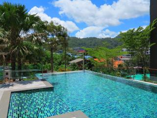Studio Suite - Pool View - 1 - Patong vacation rentals