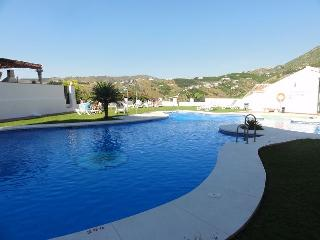 Frigiliana Heights apartment T0142 - Frigiliana vacation rentals