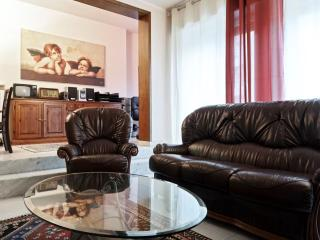 Fusion Rooms - Verona vacation rentals