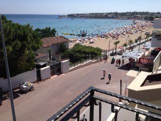 Nice Condo with Internet Access and Television - Altinkum vacation rentals