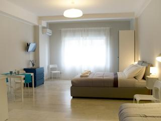 Cairoli Guest House - Messina vacation rentals