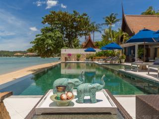 Baan Capo - Koh Samui - Surat Thani vacation rentals