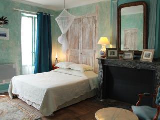 La Duchesse  @ La Cité  Mirepoix - Mirepoix vacation rentals