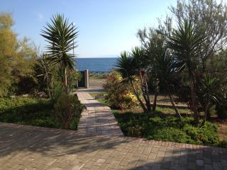 Villa Restuccia - Joppolo vacation rentals