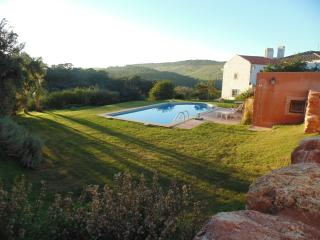 The mountain and the sea together! - Palmela vacation rentals