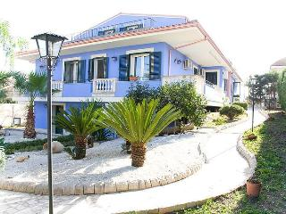 Pantarei Deluxe Apartment - Pozzallo vacation rentals