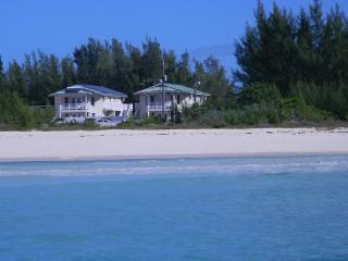 Seabreeze Vacation Villas - Freeport vacation rentals
