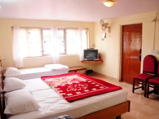 Welcome to Flora Homes Looking for a vacation home - Madikeri vacation rentals