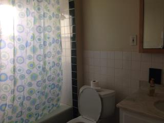 close to cleveland clinic,case and RNC ! - Cleveland vacation rentals