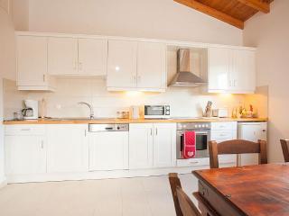 2 bedroom Villa with Dishwasher in Arillas - Arillas vacation rentals