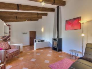 Villa Damara - Luxe Appartement Cereza (2 pers.) - Albox vacation rentals