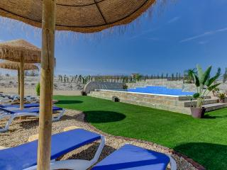 Villa Damara - Luxe Appartement Oliva (1-2 pers.) - Albox vacation rentals