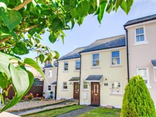Tucked Away Cottage, Seaton, Devon - Seaton vacation rentals