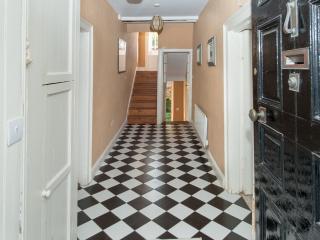 Beautiful renovated House Circa 1750 - Fethard vacation rentals