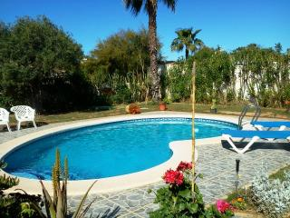 Family Villa Peaceful Retreat - Murcia vacation rentals