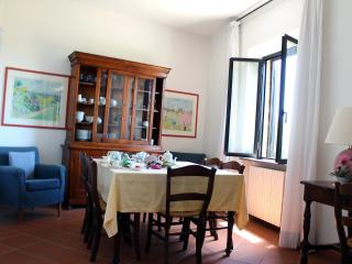 LIMONAIA - Siena vacation rentals