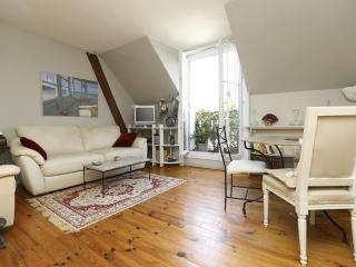 Charmant refuge au coeur du Marais - Paris vacation rentals