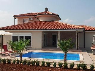 Villa Vege - Krk vacation rentals