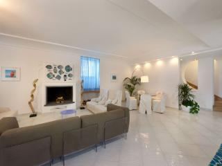Beautiful 5 bedroom Villa in Nerano - Nerano vacation rentals
