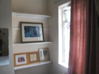 Nice 1 bedroom House in Dublin - Dublin vacation rentals