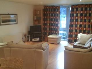 Spacious 2 Double Bed Apartment In Bristol - Bristol vacation rentals
