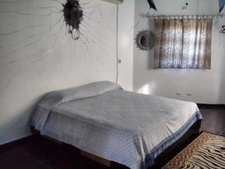 appartamento fronte mare in costambar di 80 mq tut - Costambar vacation rentals